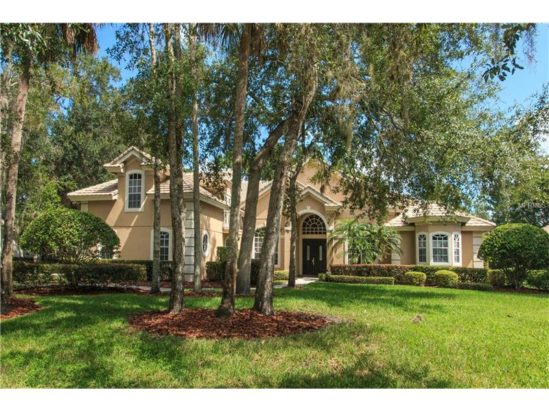 4987 MAPLE GLEN PLACE, SANFORD, FL 32771