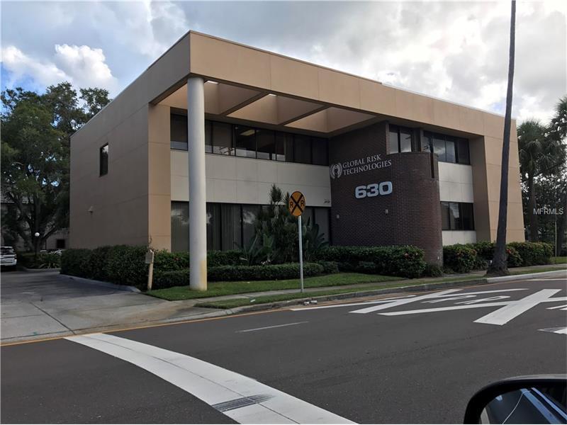 624-630 CHESTNUT STREET, CLEARWATER, FL 33756