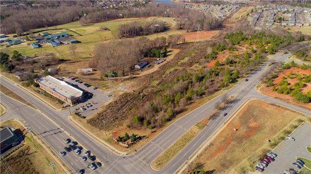 0000 Brawley School Road, Mooresville, NC 28117