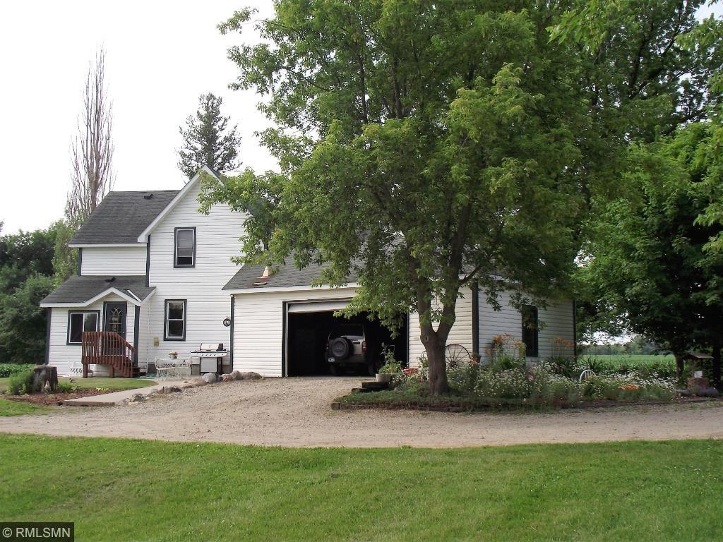 8708 County Road 2, Glencoe, MN 55336