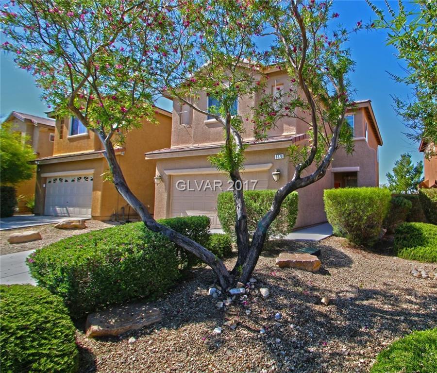 9270 PLACER BULLION Avenue, Las Vegas, NV 89178