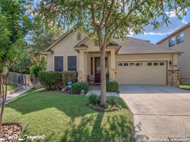 18203 DOGWOOD PATH, San Antonio, TX 78259