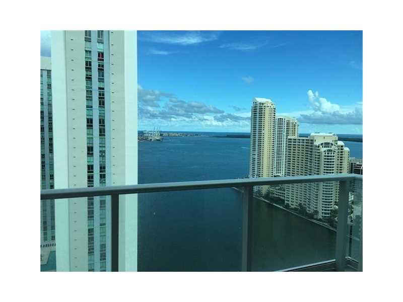 300 S BISCAYNE BL T-2102, Miami, FL 33131