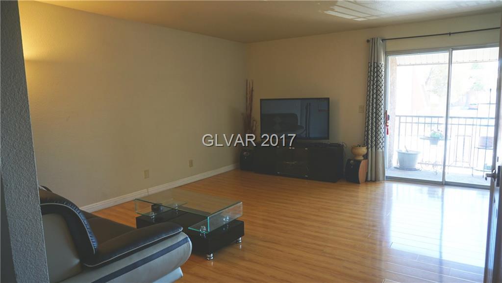 4421 ALEXIS Drive 426, Las Vegas, NV 89103