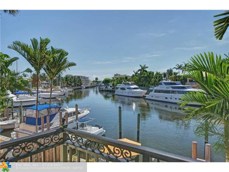 1346 Bayview Dr 1346, Fort Lauderdale, FL 33304