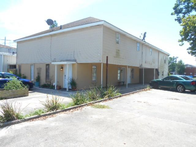 3620 ROSE Avenue, CHALMETTE, LA 70043