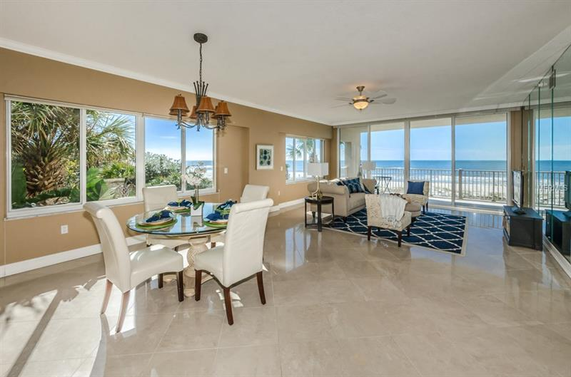 19600 GULF BOULEVARD 101, INDIAN SHORES, FL 33785