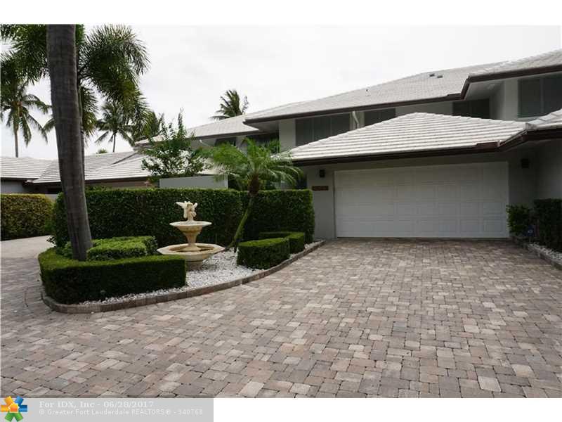 644 Boca Marina Ct 644, Boca Raton, FL 33487