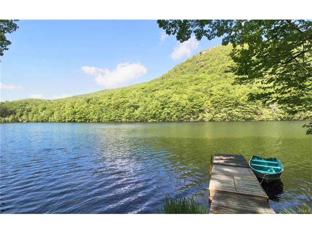 11 Forest Lane, Cold Spring, NY 10516