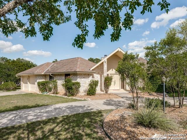 9504 GOLDENROD CIR, Garden Ridge, TX 78266