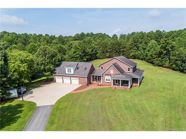 1210 Costner Road, Shelby, NC 28150
