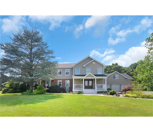 40 George Davison Road, Cranbury, NJ 08512