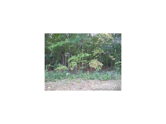 Lot 62 Maple Street, Norwood, NC 28128