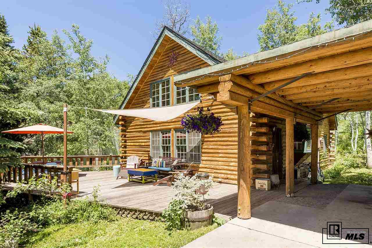 1771 Alexandre Way, Steamboat Springs, CO 80487