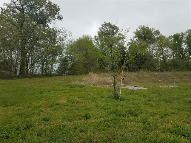 lot 27 SE COREY NICOLE PLACE Drive, Blue Springs, MO 64014