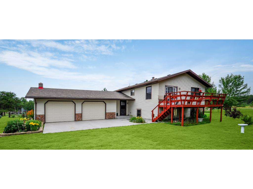 5115 State 64 SW, Staples, MN 56479
