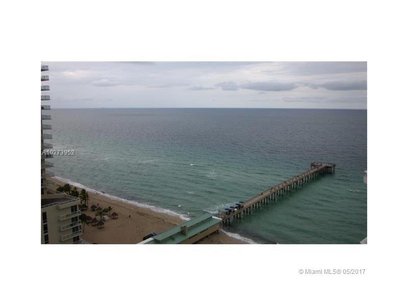 16485 Collins Ave 2035, Sunny Isles Beach, FL 33160