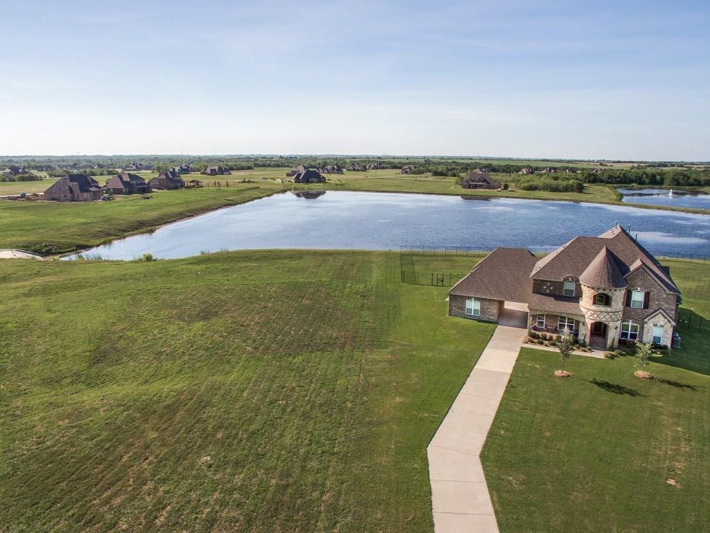 2265 Lake Estates Drive, Rockwall, TX 75032
