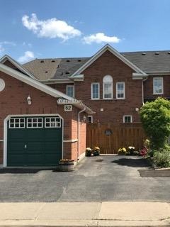 82 Trellanock Ave, Toronto, ON M1C 5B8