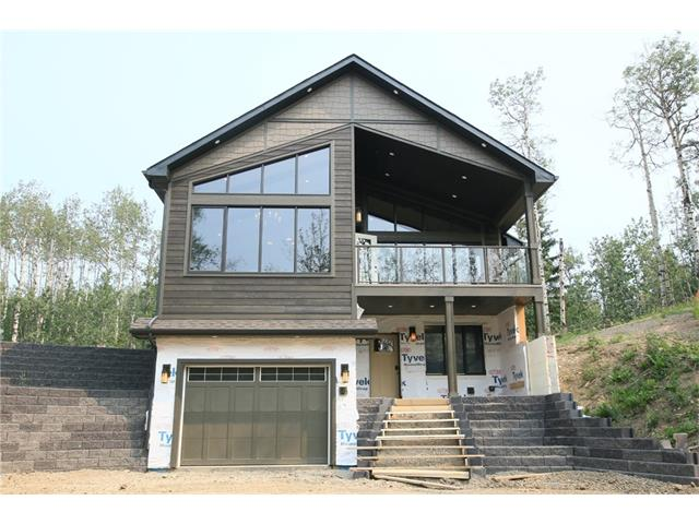 20-5206 Township Rd 290, Water Valley, AB T0M 2E0