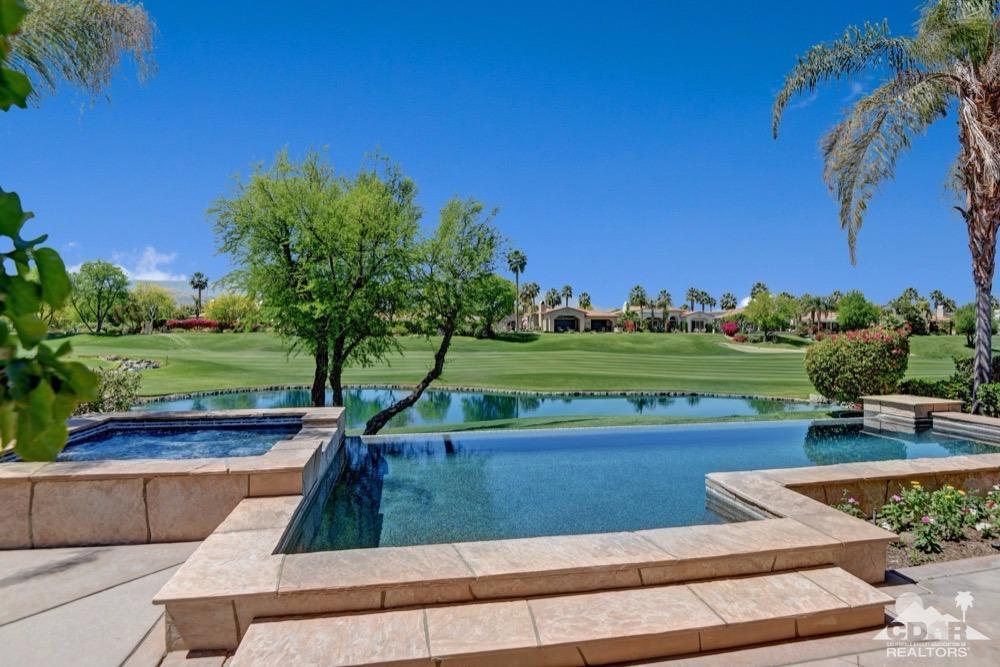 744 Mission Creek Drive, Palm Desert, CA 92211