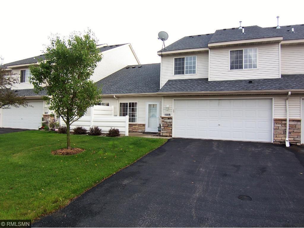 1608 Patriot Lane, Waconia, MN 55387