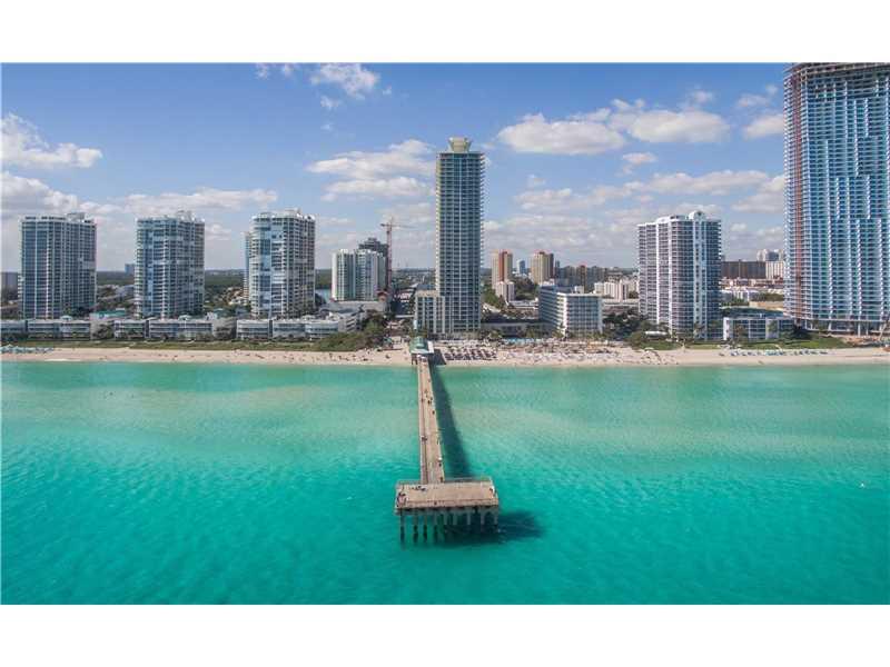 16699 Collins Ave 3502, Sunny Isles Beach, FL 33160