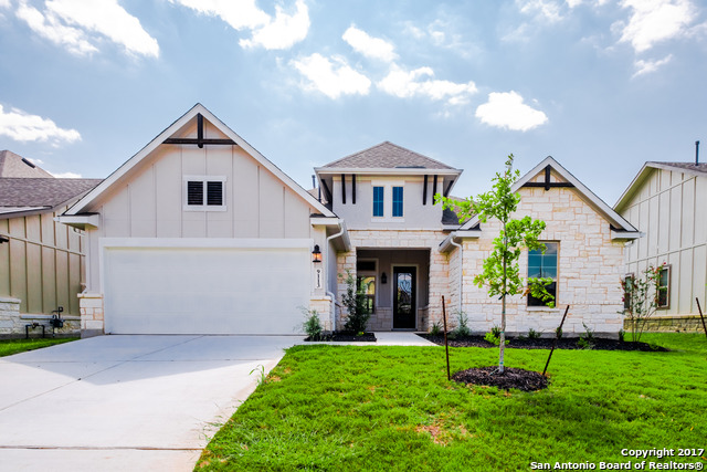 9113 Trail Stem, Schertz, TX 78154