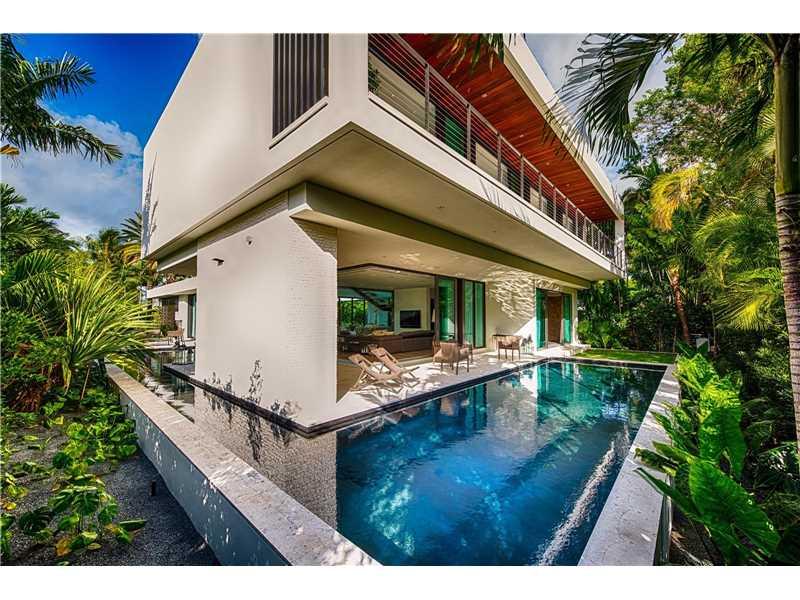 2821 LUCERNE AV, Miami Beach, FL 33140