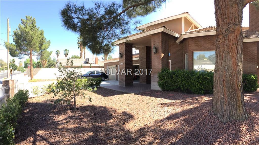 3930 MOJAVE Road, Las Vegas, NV 89121