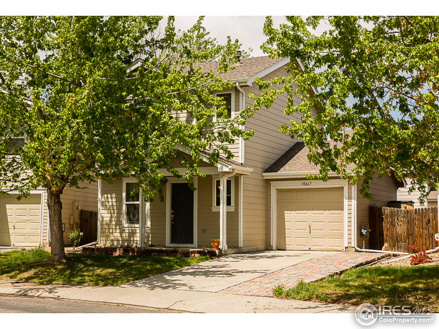 10667 Forester Pl, Longmont, CO 80504