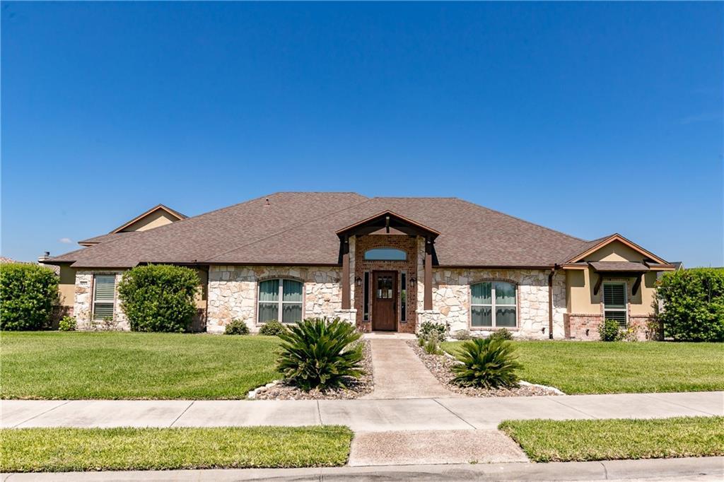 6013 Lago Vista Dr, Corpus Christi, TX 78414