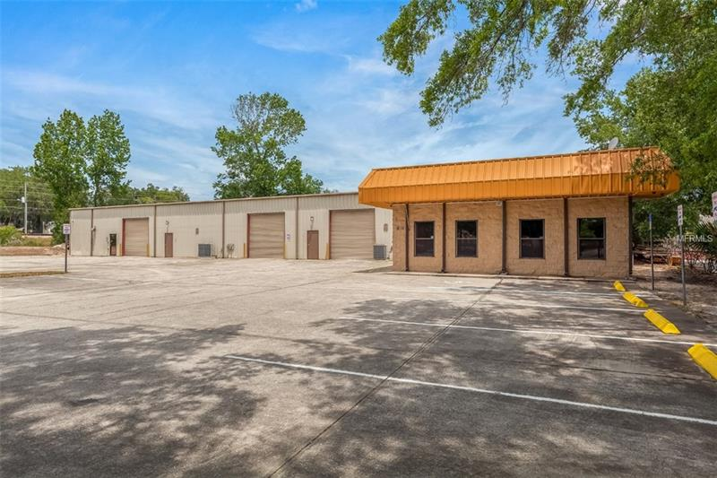 1983 CORPORATE SQUARE, LONGWOOD, FL 32750