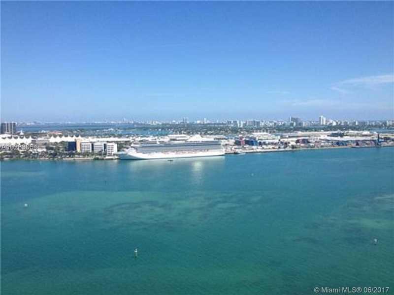 808 Brickell Key Dr 2601, Miami, FL 33131