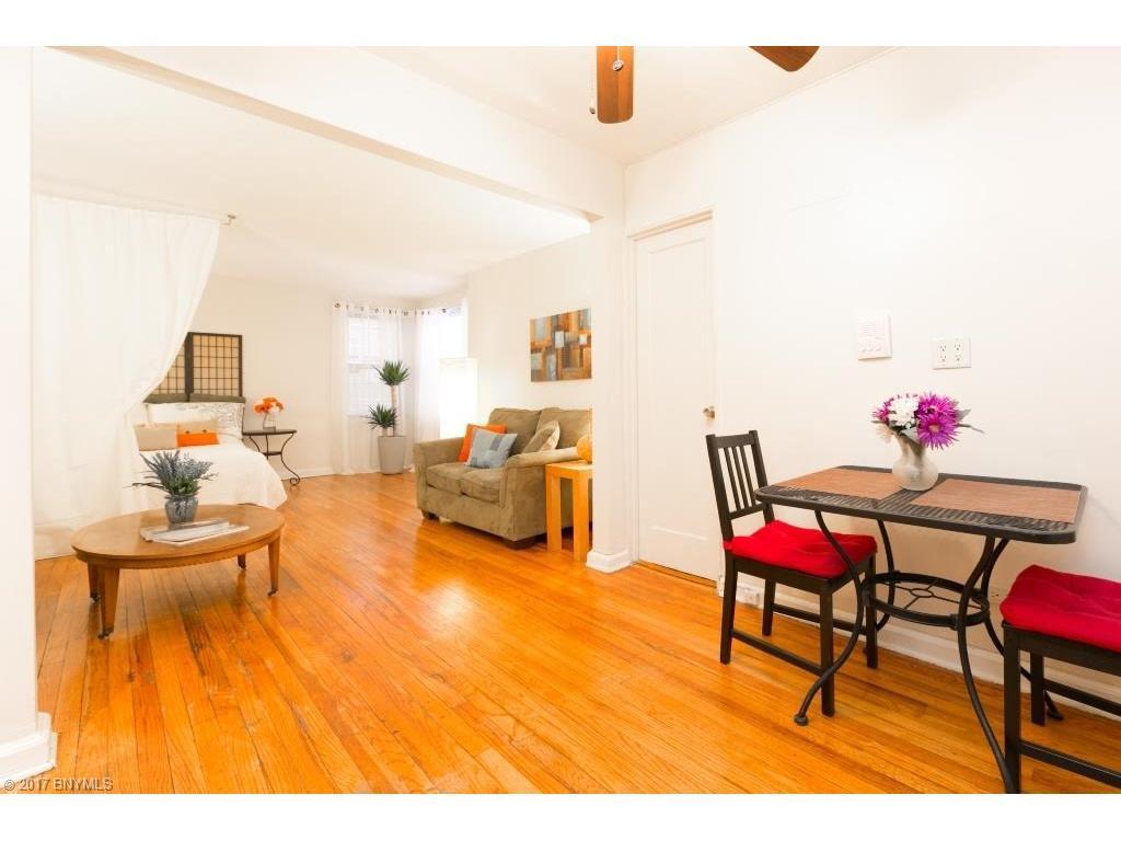 25 Oliver Street 2C, Brooklyn, NY 11209