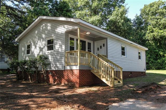 337 Hillandale Street, Concord, NC 28025