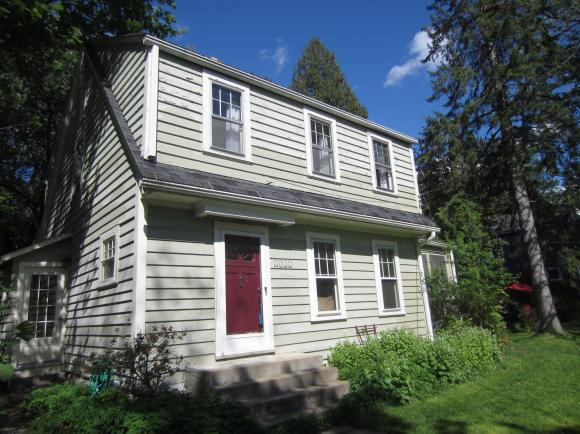 1112 E STATE ST, Ithaca, NY 14850