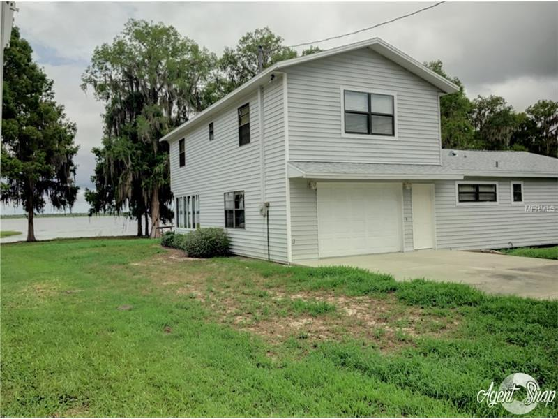 3 N LAKEVIEW DRIVE, HAINES CITY, FL 33844