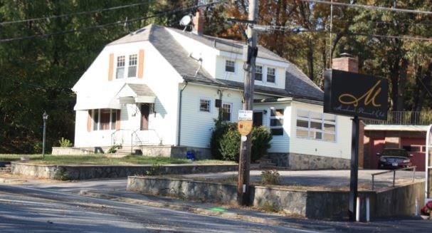 1173 Mineral Spring AV, North Providence, RI 02904