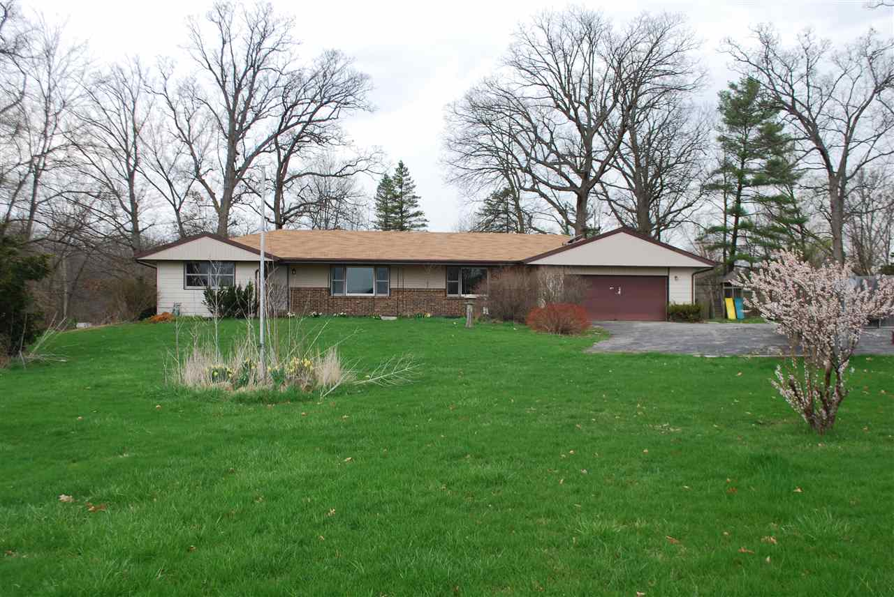 7941 Fairdale Road, CHERRY VALLEY, IL 61016