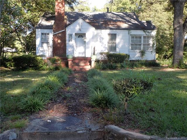 56 Blume Avenue SW 38-42, Concord, NC 28025