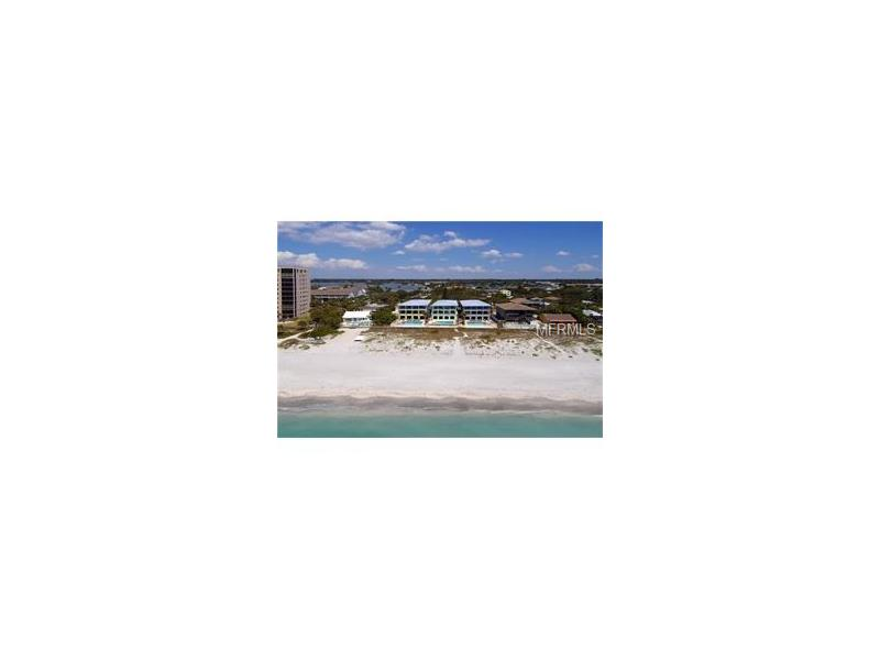 816 BEACH TRAIL TRAIL LOT 3, INDIAN ROCKS BEACH, FL 33785