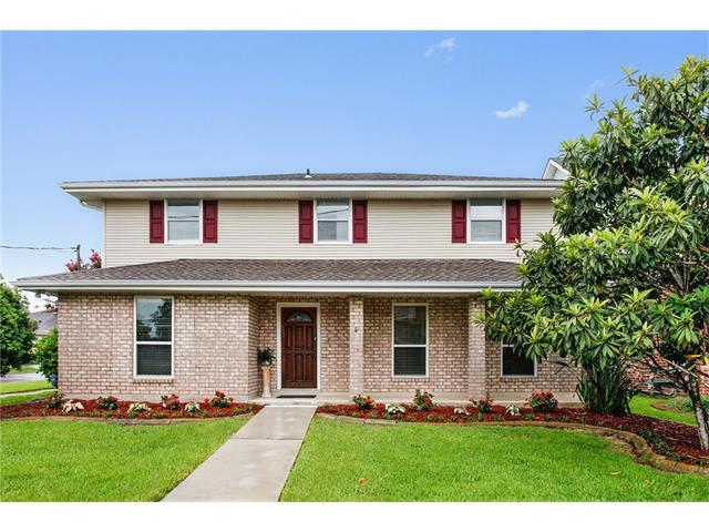 4700 PERRY Drive, Metairie, LA 70006