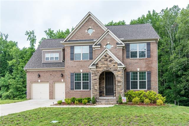 173 Branchview Drive 18, Mooresville, NC 28115