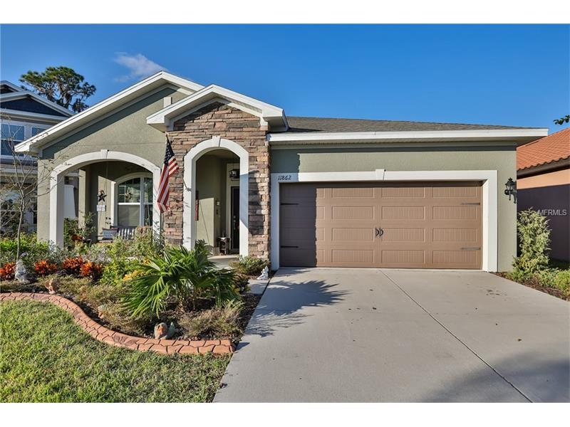 11862 FROST ASTER DRIVE, RIVERVIEW, FL 33579