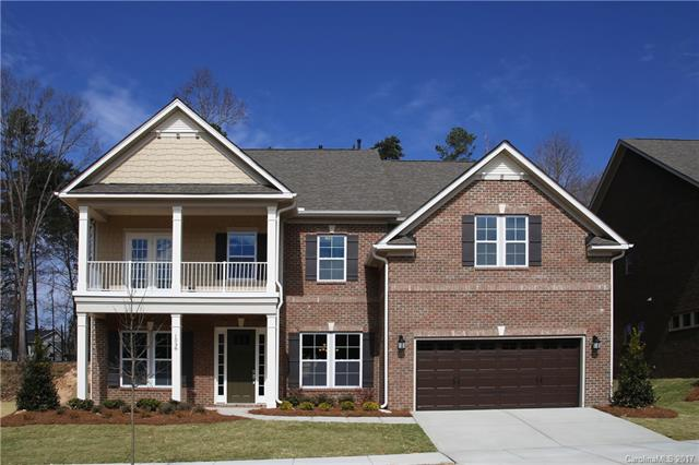 1538 Afton Way 169, Fort Mill, SC 29708