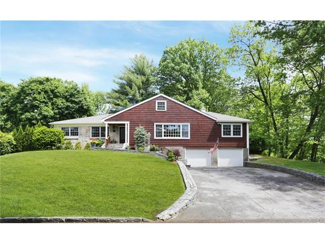 39 Claudet Way, Eastchester, NY 10709