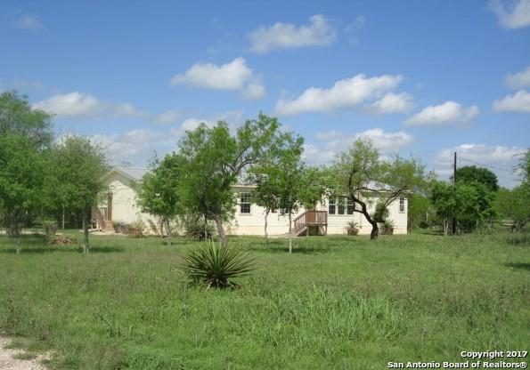 218 COUNTY ROAD 4647, Hondo, TX 78861