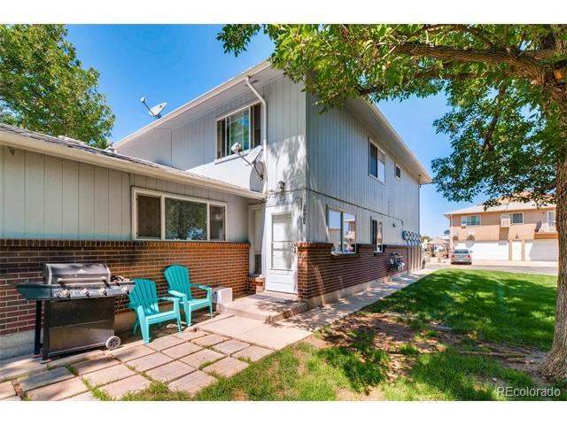7309 W Hampden Avenue 5003, Lakewood, CO 80227