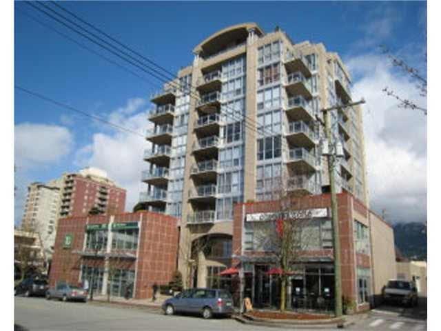 108 E 14TH STREET 302, North Vancouver, BC V7L 2N3